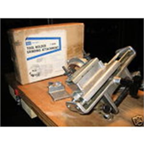 chisel sharpening jig bench grinder craftsman grinder sharpening jig for planes chisels etc