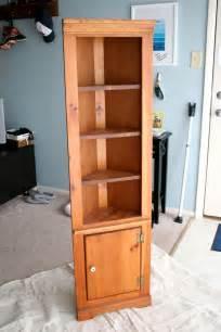 corner shelves for bedroom virginia and the corner shelf finally