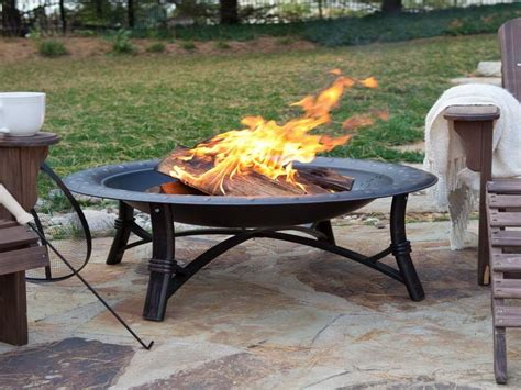 Gas Outdoor Firepits Outdoor How To Create Outdoor Gas Pits Home Depot Pit Pits For Sale Pit