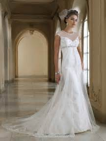 Cheap Wedding Dresses In The Uk Chic Cheap Lace Wedding Dresses With Sleeves Ipunya