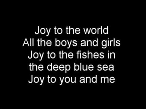 to the world lyrics three jeremiah was a bullfrog lyrics buzzpls