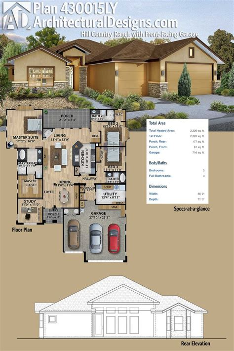 small country house plans with photos baby nursery country house plans with photos low country small luxamcc