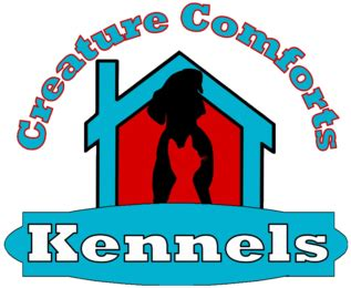 creature comforts kennels boarding creature comforts kennels smyrna tn