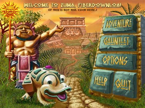 free download games zuma revenge full version for pc zuma deluxe full version download for free
