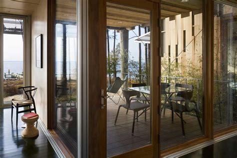 loblolly house taylors island maryland house  architect
