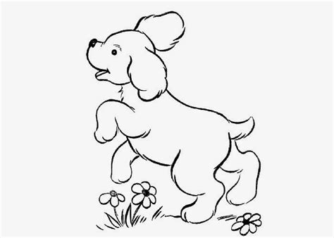 cute couple wolf pup coloring coloring pages
