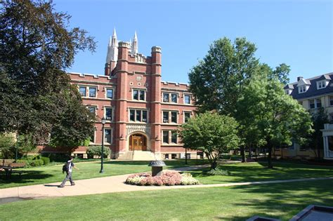 Western Reserve Mba Admissions by Collegevine S Top 25 Combined Bs Md Programs