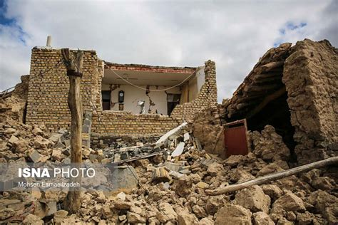 earthquake iran casualties reported after strong quake hits northeastern iran