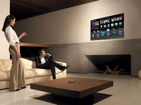 living room packages with free tv salones con chimenea cincuenta dise 241 os acogedores
