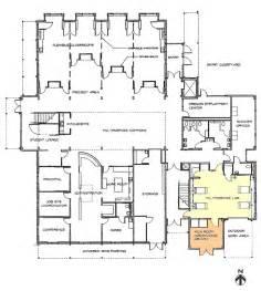 Floor Plans For Schools High School Floor Plans Floor Plans For Schools Friv 5