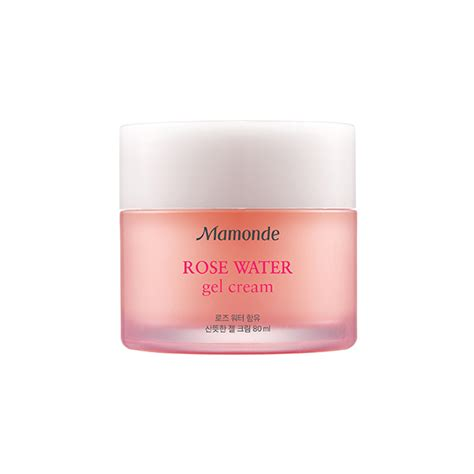 where to buy water gel buy mamonde water gel at althea malaysia