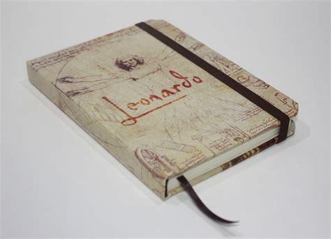 tutorial como fazer sketchbook sketchbook leonardo da vinci no elo7 design feito 224 m 227 o