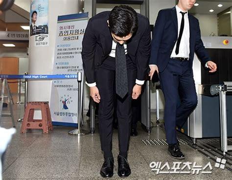 Casing Handphone Bigbang 10 Years bigbang s t o p acknowledges all charges at trial for marijuana soompi