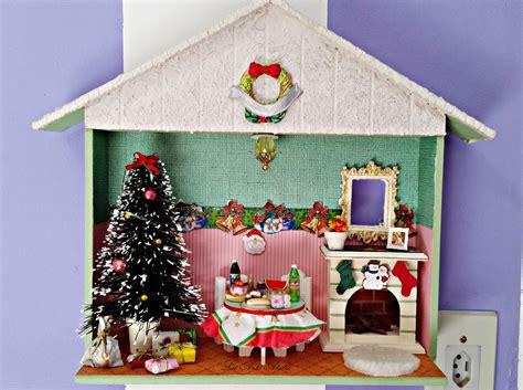 Lu Natal Lu Lilin Natal cen 225 miniaturas natal lu arts ateli 234 elo7