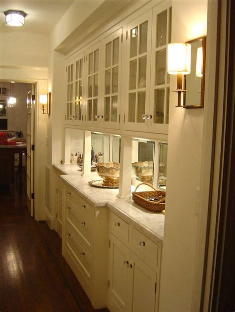 Pantry Rock by Butlers Pantry Blackrock Modern Home Interiors Classic