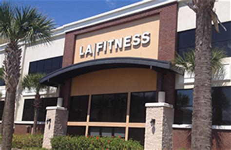 Gyms In Garden City Ny La Fitness Garden City Ny Schedule Garden Ftempo