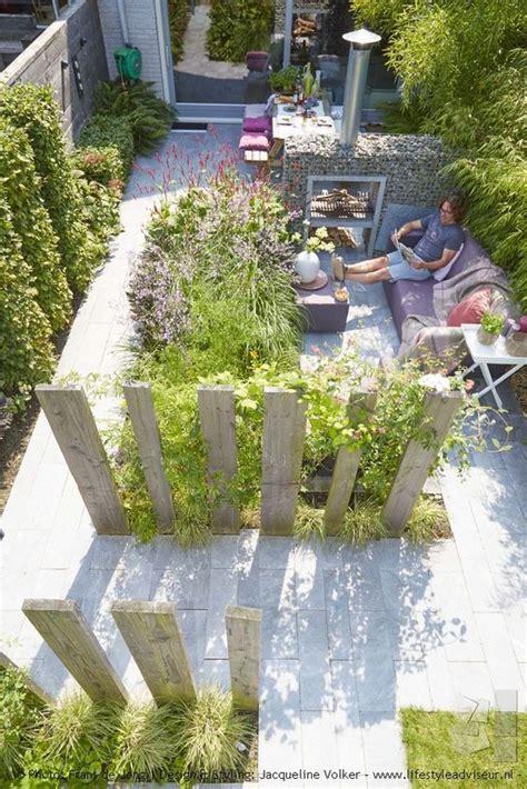 17 best ideas about urban gardening on pinterest growing