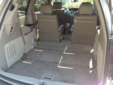 nissan minivan inside 2005 nissan quest pictures cargurus