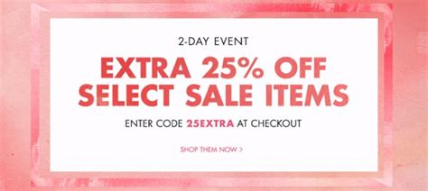 Shopbop Discount Code Which Includes Sale Items by Coupon Code Take An 25 Select Sale Items At