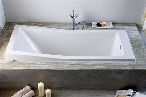 starck 3 badewanne hoesch badewannen bathtub foster