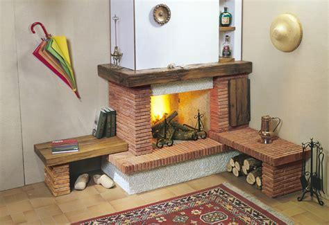 rivestimenti per forni a legna camino e forno a legna caminetti a legna scegli il tuo