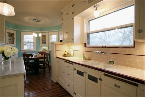 1930 kitchen design 1930 kitchen design new best 25 1930s kitchen ideas on