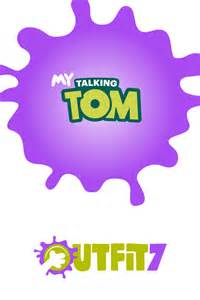 My talking tom hack v2 4 1