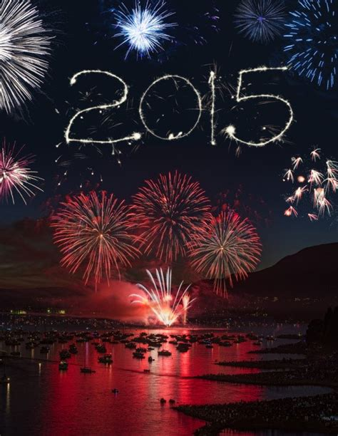 best place to new year parade vancouver top places to celebrate new years in canada escapehere