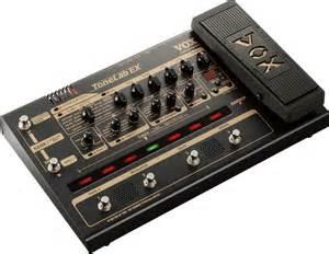 Harga Efek Gitar Zoom 707 Ii vox tonelab自体はご存知の通り valvetronixシリーズとして昔からありまして そのサウンドを継承し