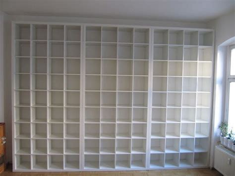 ikea expedit bookcase expedit bookcase and ikea expedit ikea bookcases expedit creativity yvotube com