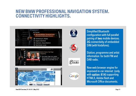 how to update bmw maps bmw navigation map update 187 bimmerscan