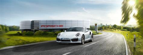 Porsche Braunschweig by Porsche Zentrum Braunschweig 187 Impressum