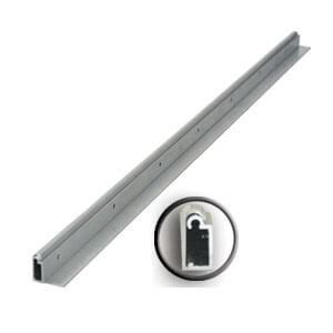 rv dinette table hardware wall mount table support rv dinette hardware rv
