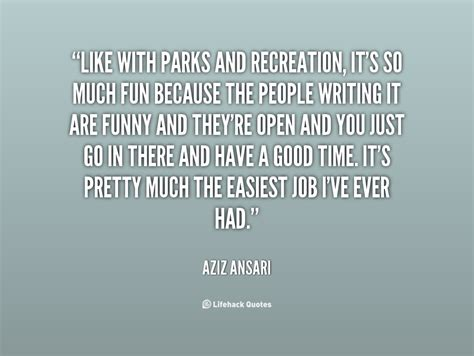 parks and rec quotes quotesgram