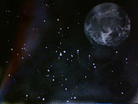 spray paint moon spray paint moon by charcoalhearts on deviantart