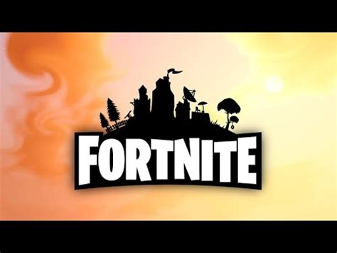 why fortnite is not working fortnite gameplay trailer