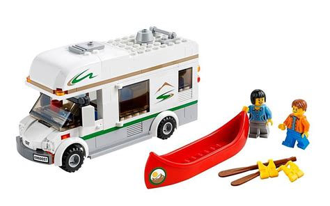 My Racing Set City 1 lego minifigures lego city 2014 vehicle sets racing car 60053