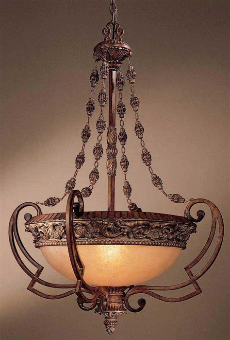 Tuscan Pendant Lights 1000 Images About World Light Fixtures On Pinterest Donna Moss Vintage Porch And