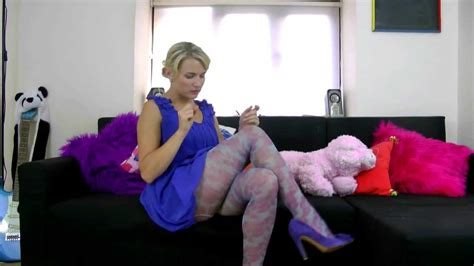 patterned tights youtube alicia styles floral patterned tights from china youtube