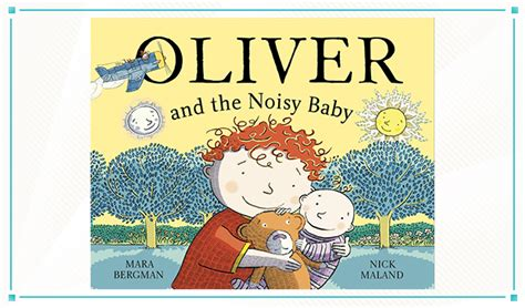 baby picture books best books to prepare siblings for a new baby families
