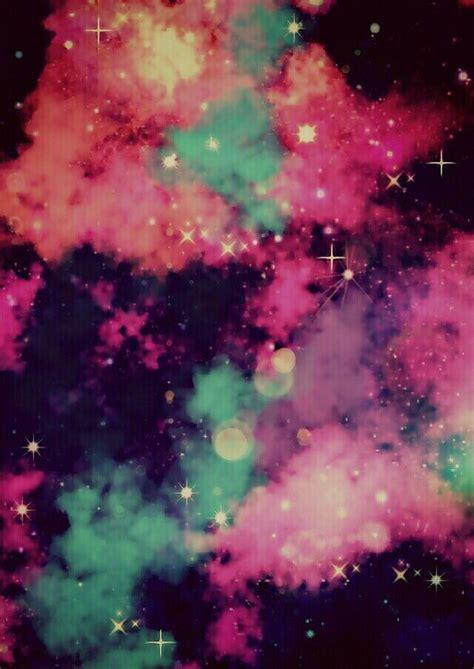 imagenes fondo de pantalla tumblr fondo de pantalla on tumblr
