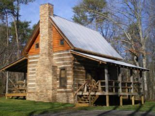 alabama cabin rental mentone cabins