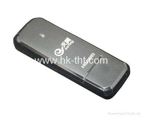 Modem Huawei Cdma Evdo huawei ec1261 cdma evdo usb wireless network card 3g modem china manufacturer i o card
