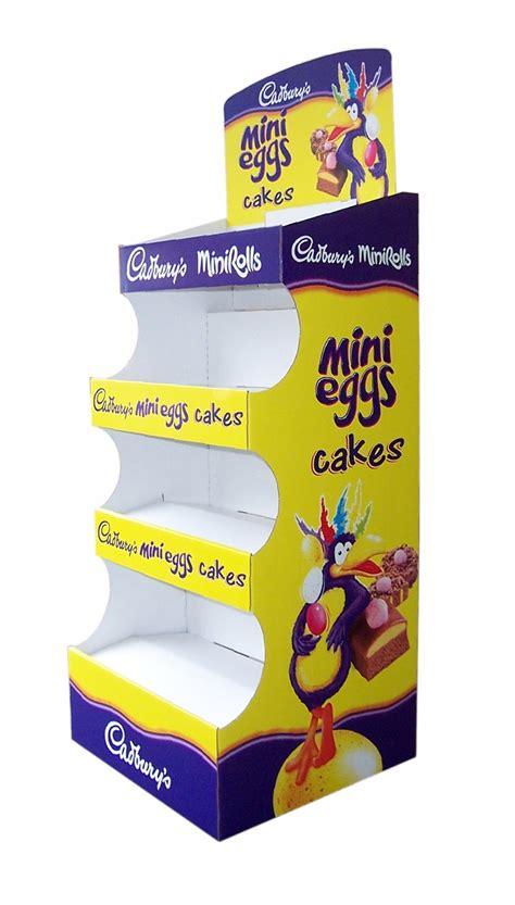 Where To Purchase On A Shelf by This Fsdu Cadbury S Mini Eggs Half Pallet 4 Shelf