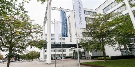blz mercedes bank unsere standorte in deutschland kennenlernen mercedes