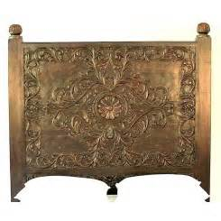Indian Bed Frame Indian Style Wooden Headboards Frames For Beds Worldcraft Industries