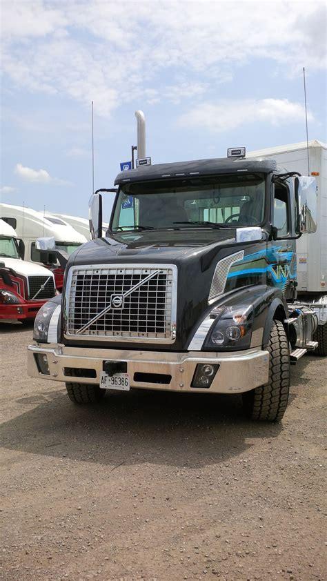 buy new volvo semi truck 100 volvo truck canada gallery j brandt enterprises
