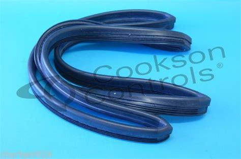 Mohair Moher Door Seal 5 X 6 B 26 best images about combi oven door gaskets on