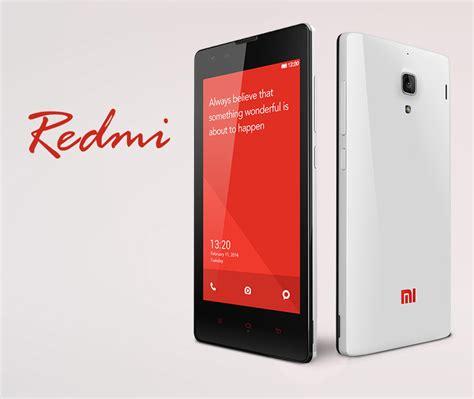 hd themes for redmi 1s redmi mi com