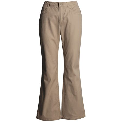 Rr Dress Pocket Fdj Dressing Peggy 5 Pocket Stretch Cotton